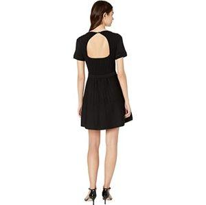 Parker Knit Dress